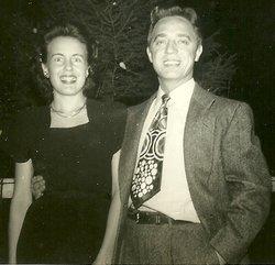 Marie Marion <i>Hicks</i> Hasiuk