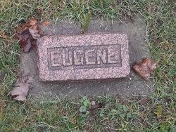 Eugene Patrick Clancy