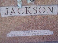 Adele Jackson