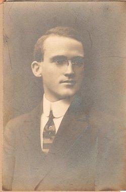Dr James Francis Jim Conneffe