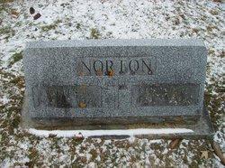 Warren Joseph Norton
