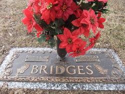 Dorothy Alice <i>Pearson</i> Bridges
