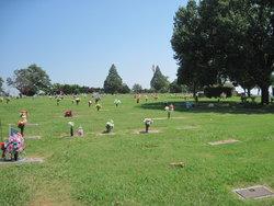 Sherwood Memorial Gardens