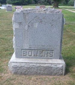 John Bowers