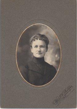 Mary Louisa <i>Isensee</i> Kohn