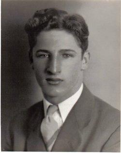 Robert Edwin Callahan