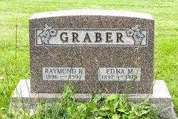 Raymond R. Graber