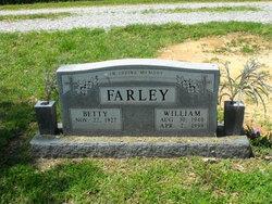 William L. Farley