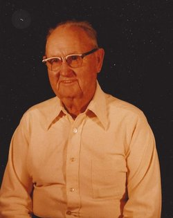 James Ivan Bradley