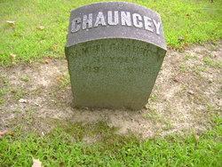 Samuel Chauncey Snyder
