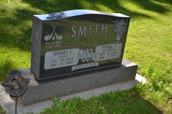 Donna Jean <i>Krueger</i> Smith