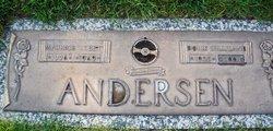 Maurice L. Andersen