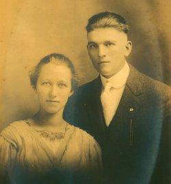 Edna <i>Heiser</i> Abrahams