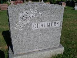 Margaret L. Chalmers