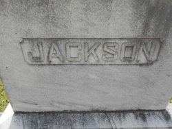 John Turner Jackson
