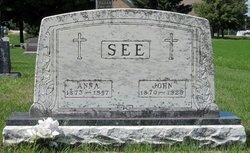John See