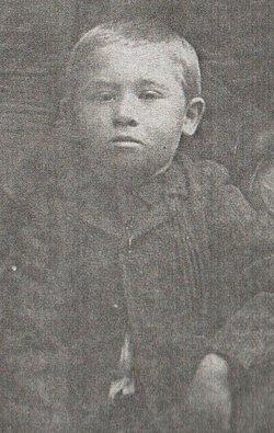 Fred Dankers