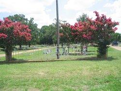 Malakoff Cemetery