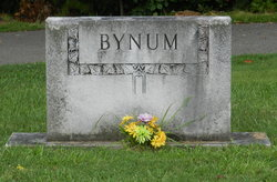 David Alfred Bynum