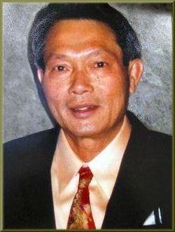 Henry Hung Viet Nguyen