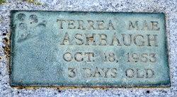 Terrea Mae Ashbaugh
