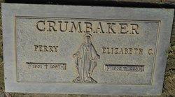 Elizabeth Crumbaker