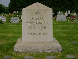 Claude L. Arnold