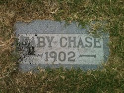 Baby Chase