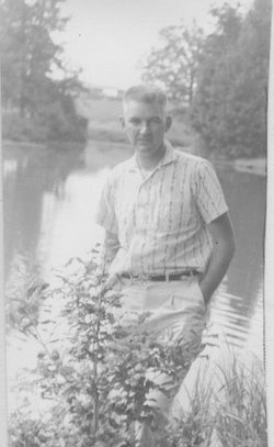 Charles Hudson Turner