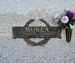 Carmela Morea
