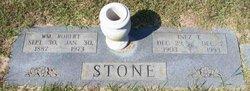 William Robert Stone