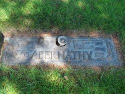 Albert G. Abernathy