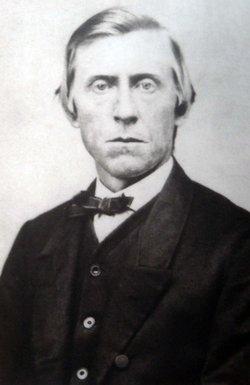 George Arthur Davenport, II