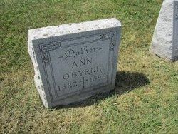 Ann O'Byrne