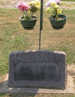 Nathan Beadles