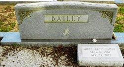 Sherri L. Bailey
