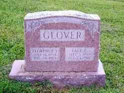 Florence I. Glover