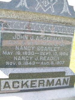 John Ackerman