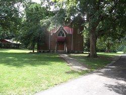 Bells Chapel Church Cemetery