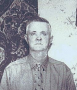 Charles Carroll Charlie Cox