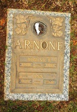 Ann Arnone