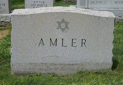 Rose Amler