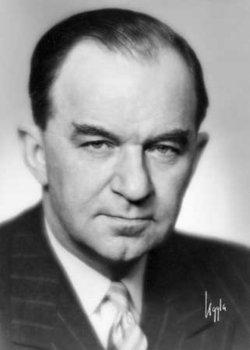 Axel Gustaf Torbj�rn Enstr�m
