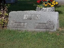 Ruth C. Allen