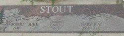 Mary Kay Stout