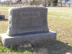 Remmon Tyres Barron