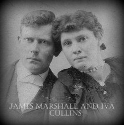 Iva <i>Martin</i> Cullins