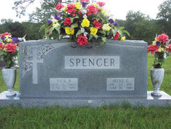 Irene L. Spencer