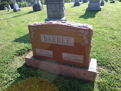Floyd Barbee