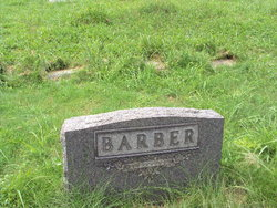 Irene Barber